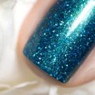 piCture pOlish Free (Free)