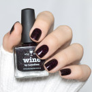 piCture pOlish Wine (Wine) (автор - Ohotnica)