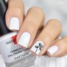 Sophin 0357 Silk
