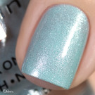 Sophin 0363 Blue Lagoon