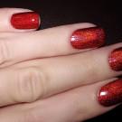 Colors by Llarowe The Mighty Red Baron (original) (автор - Ника)
