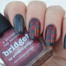 piCture pOlish Bridget (Bridget) (автор - Natella)