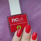 NCLA Low Cal, So Cal (author - Natella)