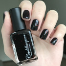 Cadillacquer Darth Vader (author - Themadqueen)