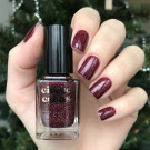 Cirque Colors Garnet (author - Themadqueen)