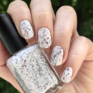 Cadillacquer White Queen (автор - Loriella)