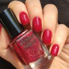 Cirque Colors Ruby (author - Loriella)
