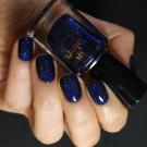 Cirque Colors Sapphire (автор - Loriella)