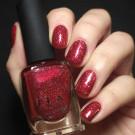 ILNP Cherry Luxe (author - Loriella)