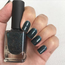 ILNP Mountain View (автор - Дина В.)