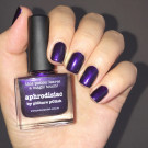 piCture pOlish Aphrodisiac (автор - Дина В.)