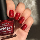 piCture pOlish Bridget (Bridget) (автор - Дина В.)
