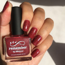 piCture pOlish Remember (автор - Дина В.)