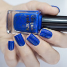 Cirque Colors Lapis Lazuli (LE) (author - lakodzen)