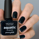 Picture Polish Aquatic (author - lakodzen)