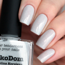 piCture pOlish LakoDom (автор - Valentina_scher)