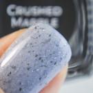 KOROLEVA Crushed Marble (author - Hvastogrammm)