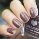 piCture pOlish Cashmere (Cashmere) (author - Hvastogrammm)