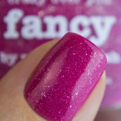 piCture pOlish Fancy (author - Hvastogrammm)