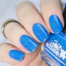 piCture pOlish Alice (Alice) (автор - Hvastogrammm)