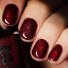A-England Anne Boleyn (author - lu_nails_)