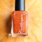 Cadillacquer It's In Here With Us (author - lu_nails_)