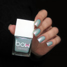 Bow Nail Polish Yes, Please (author - Volga_33)