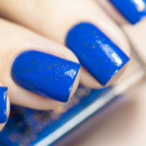 Cirque Colors Lapis Lazuli (LE) (author - ludochka_t)