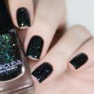 KOROLEVA The Diamond Arm (author - ludochka_t)