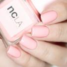NCLA Not So Sweet (author - ludochka_t)