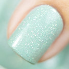 piCture pOlish Sage (author - ludochka_t)
