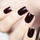 piCture pOlish Wine (author - ludochka_t)