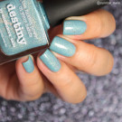 piCture pOlish Destiny (author - sunrise_nails)