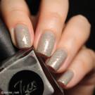Tips Brittles (author - sunrise_nails)