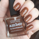 piCture pOlish Amber (Amber) (автор - Ольга)