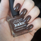 piCture pOlish Kako (Kako) (author - Ольга)