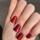 Colors by Llarowe The Mighty Red Baron (original) (автор - Екатерина О.)