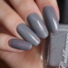 Cadillacquer White Night (автор - Skoronna)