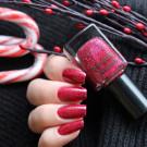 Cirque Colors Ruby