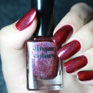 Cirque Colors Rioja (автор - Skoronna)