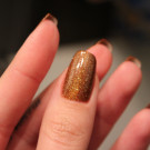 Picture Polish Amber (author - Skoronna)