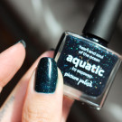 Picture Polish Aquatic (author - Skoronna)