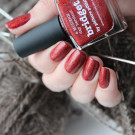 piCture pOlish Bridget (Bridget) (автор - Skoronna)