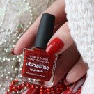 piCture pOlish Christine (author - Skoronna)