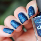 piCture pOlish Cosmos (author - Skoronna)