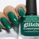 piCture pOlish Glitch (автор - Skoronna)