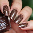 piCture pOlish Kako (author - Skoronna)