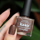 piCture pOlish Kako (Kako) (author - Skoronna)