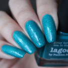 piCture pOlish Lagoon (author - Skoronna)