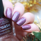 piCture pOlish Ornate (автор - Skoronna)